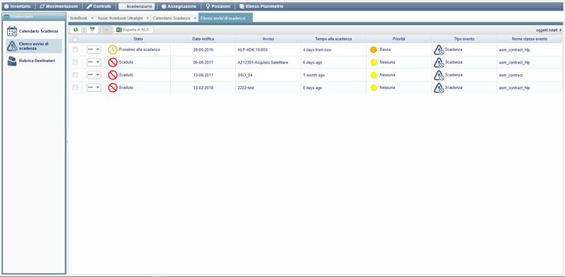 Scadenziario-Contratti-Asset-Management-Geoweb