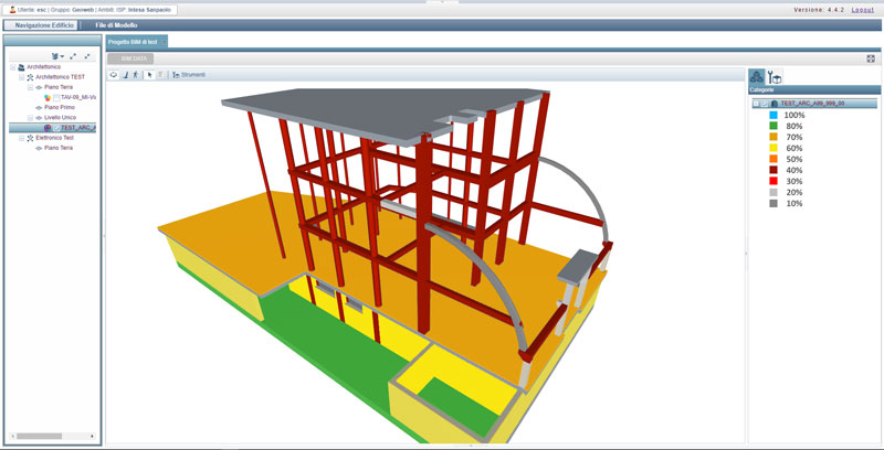 Visualizzazione-BIM-Contruction-Management-Geoweb