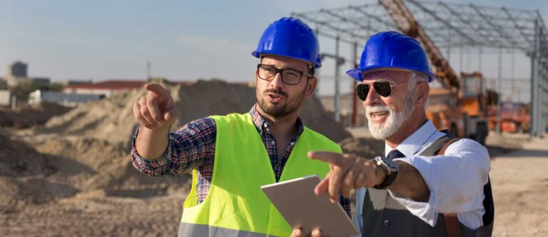 Digitalizza-i-cantieri-con-la-Piattaforma-CDE-e-Workforce-Management-di-Geoweb