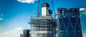 Digitalizza-la-gestione-degli-immobili-dalla-costruzione-al-Facility-Management
