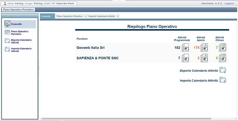 Gestione-Piani-Operativi-Operations-Control-Geoweb