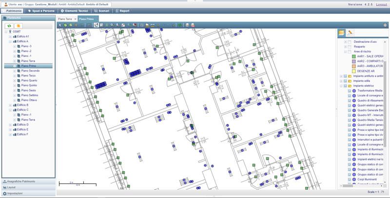 Anagrafica-Tecnica-CAD-Operation-Maintenance-Geoweb