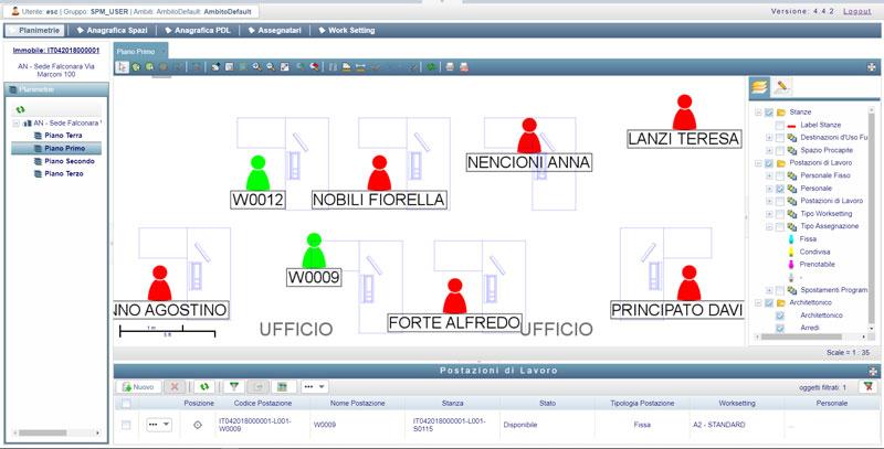 Gestione-Postazioni-Lavoro-Space-Management-Geoweb