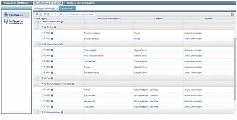 Navigazione-Contenuti_Common-Data-Environment-Asset-Information-Model-Geoweb
