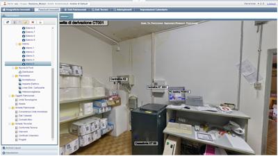 FotoTag-Funzionalita-di-base-Geoweb