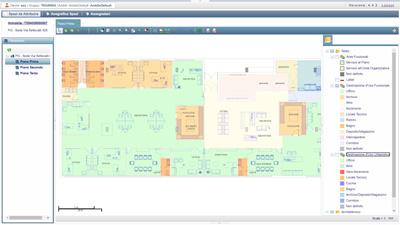 Gestione-CAD-Funzionalita-di-base-Geoweb