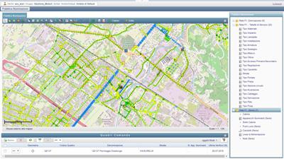 Gestione-Coperture-GIS-Funzionalita-di-base-Geoweb