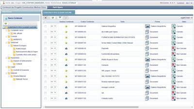 Gestione-di-documenti-Funzionalita-di-base-Geoweb