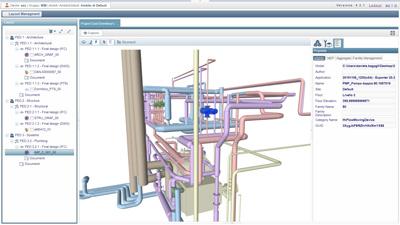 Modelli-BIM-Funzionalita-di-base-Geoweb