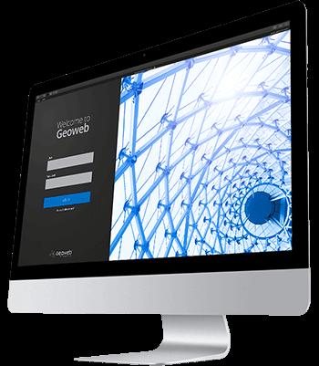 Geoweb-Framework-login-vantaggi-mob