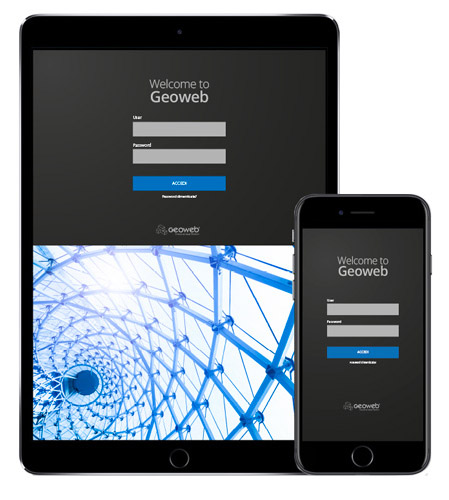 Smart-App-Geoweb-mob